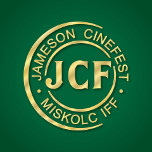jameson cinefest lead