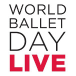 world ballet day lead