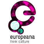 europeana_lead