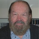 bud_spencer_lead