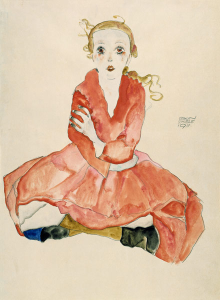 schiele_ulo_lany