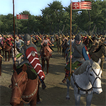 total_war_lead
