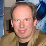 hans_zimmer_lead