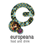 europeana food and drink lead