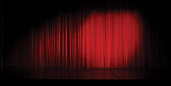 """Képtalálat a következőre: """"színpad"""""""
