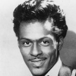 chuck berry lead