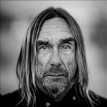 iggy pop lead