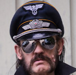 lemmy lead