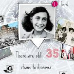 anne_frank_lead