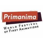 primanima_logo_lead