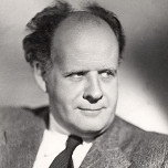 eisenstein_lead